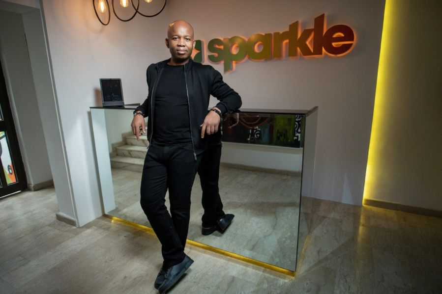 COVID-19 speeds shift towards digital lifestyles in Nigeria, Sparkle CEO says 1
