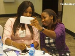 Data Protection in Nigeria Awareness Poll