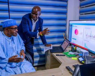 Technology Times has confirmed that the grace period for organisations to comply with data protection rules that safeguard privacy of Nigerians expires October 25.