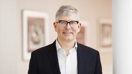 5G: MTN, Ericsson win award as CEO calls for speedy rollout in wake of COVID-19