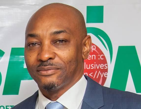 How many Fintech talents does Nigeria need? 1