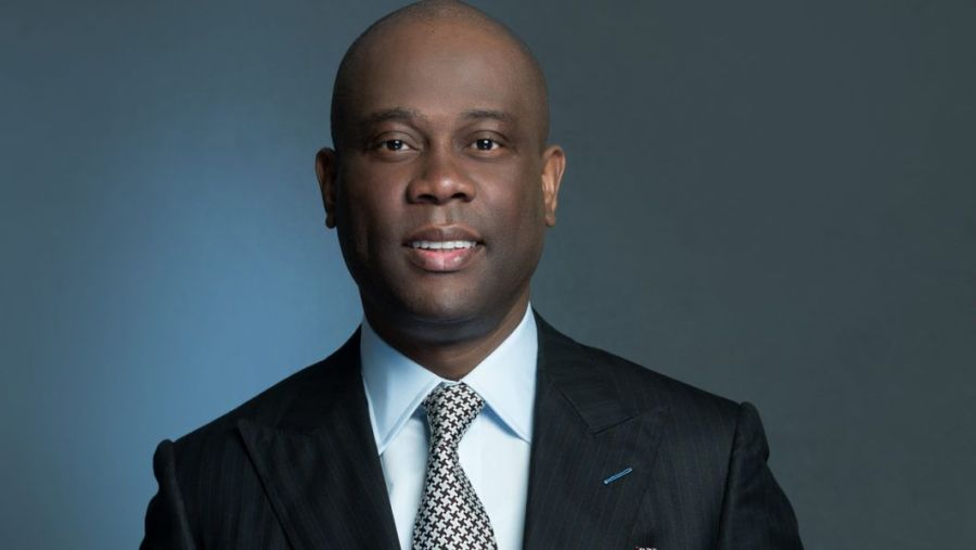 ussd-mtn-nigeria-banks-reach-temporary-truce-over-profit-sharing