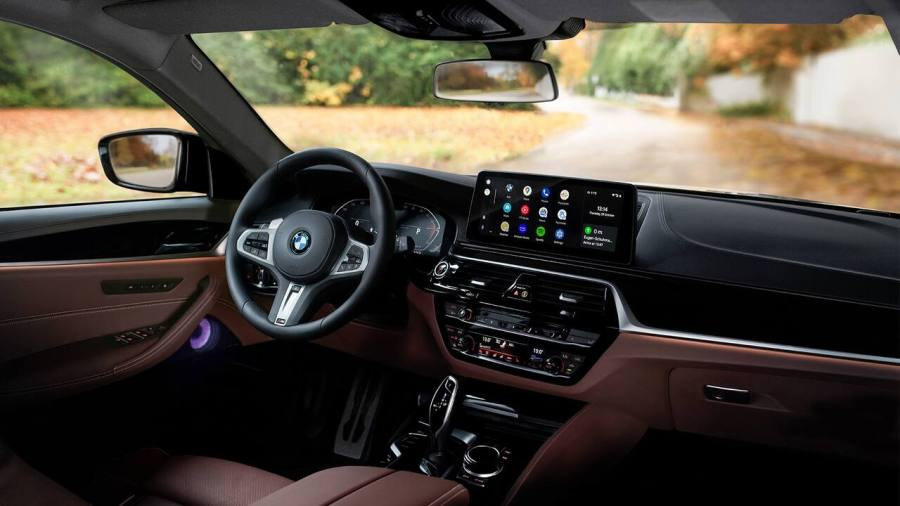 android-auto-practical-tips-bmw-users
