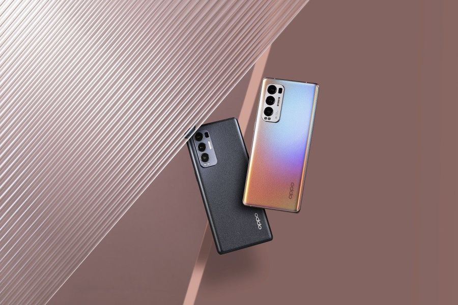 oppo-reno-5-smartphones-users-can-now-boost-memory