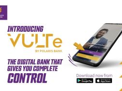 DIGITAL-BANK-THAT-GIVES-YOU-CONTROL