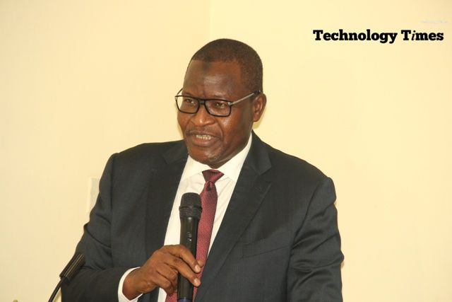 watra-nigeria-pushes-west-african-telecoms-plan