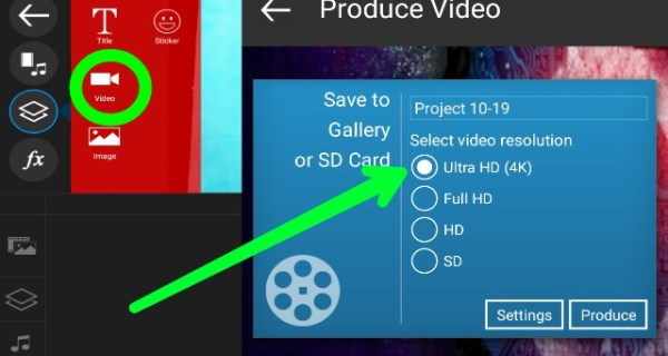 photo gallery pro apk free download