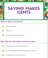 savings_make_cents