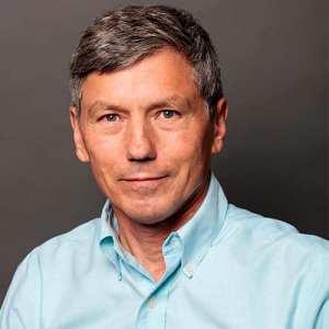 Michael B. Fossel, M.D., Ph. D
