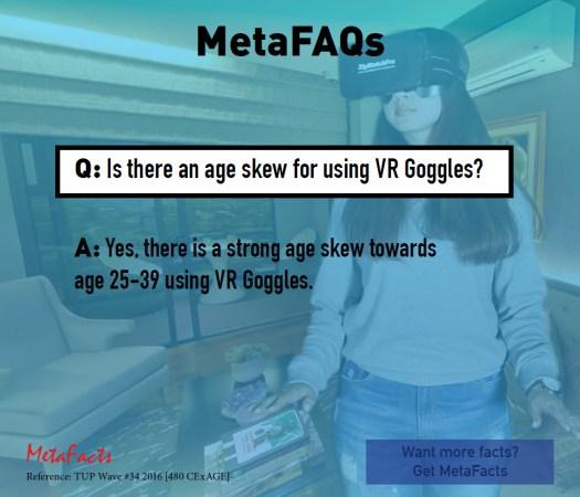 metafacts-metafaqs-mq0047-480-cexage-2017-02-02_11-00-09