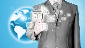 Demystifying 5G - It's Real