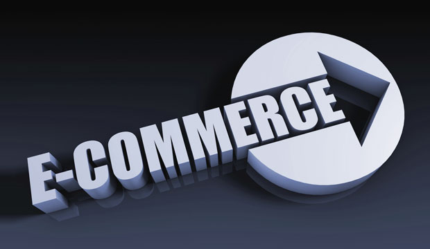 Study Reveals E-Commerce Shopping Patterns That Hint at New Normal