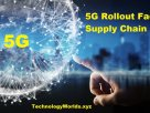 5G Rollout