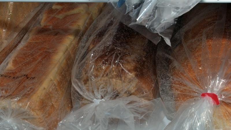1 3 Czy można zamrażać chleb? Czyli wszystko, co należy wiedzieć...