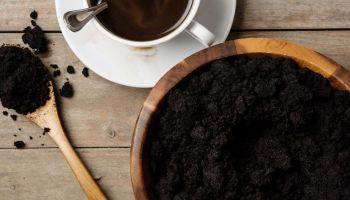 fusy kawa wykorzystanie