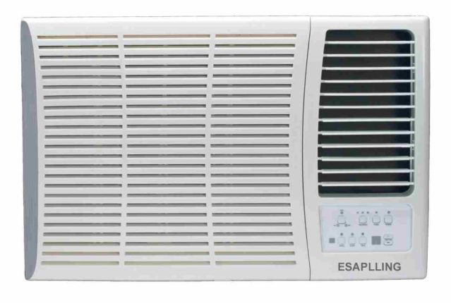 AC Buying Guide: How To Buy the Best Air Conditioner