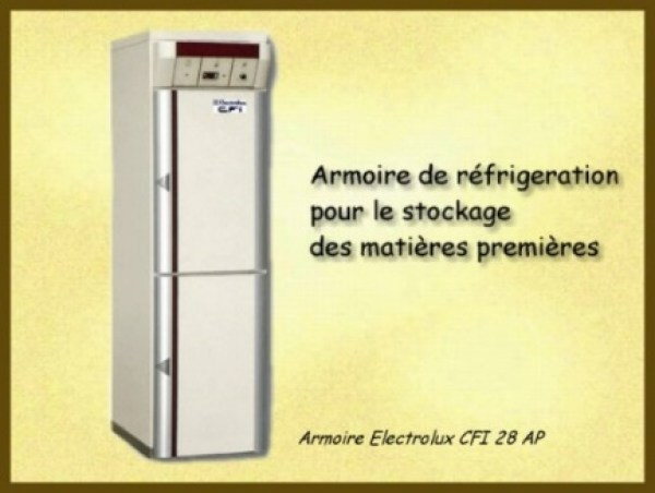 http://www.technomitron.aainb.com/photo/module1/M01205_600.JPG