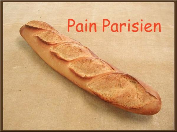 Une image contenant alimentation, pain, assis Description générée automatiquement