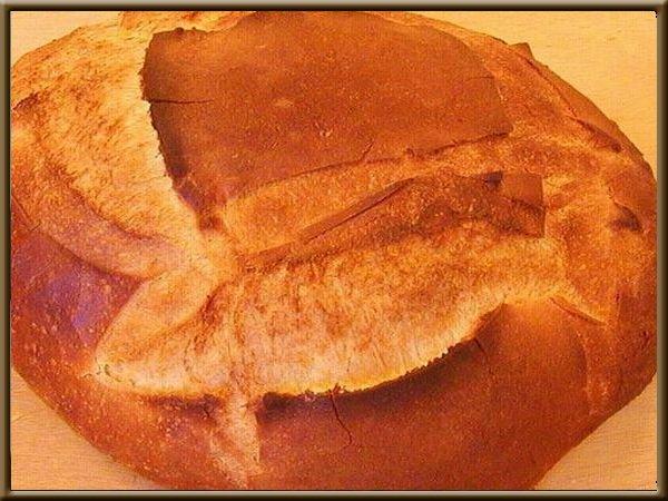 Une image contenant alimentation, sandwich, en-cas Description générée automatiquement