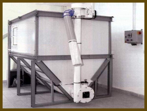Une image contenant plancher, intérieur, mur Description générée automatiquement