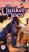 Cover of The Unlikely Ones