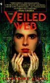 Cover of The Veiled Web