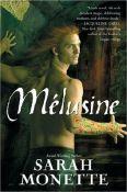 Mélusine
