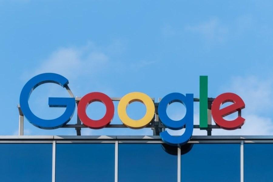 Gafa: Google disposé à payer plus d'impôts à l'étranger qu'aux Etats Unis