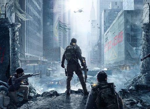 Ubisoft: The Division 2, le jeu le plus vendu de l'année chez l'éditeur français, pour l'instant