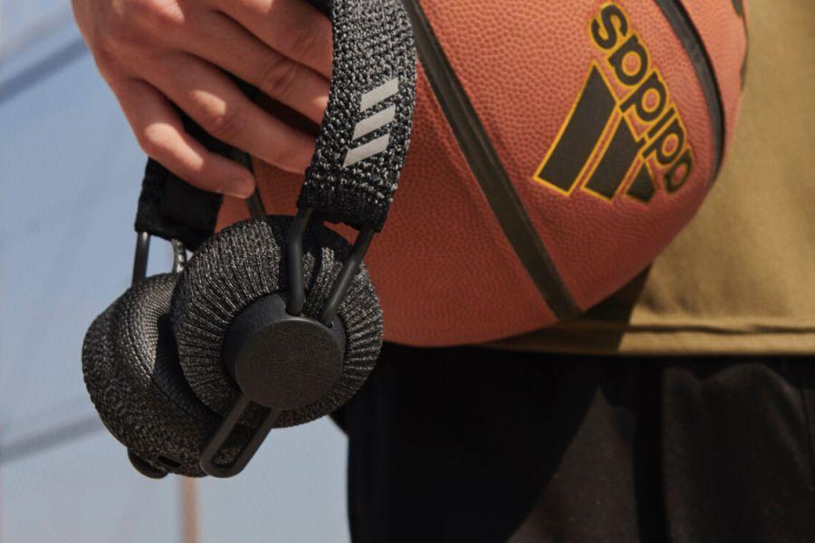 Adidas RPT-01 : que vaut ce casque pour sportifs?