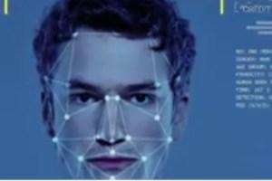 Clearview AI est une application qui sert à identifier instantanément des inconnus à partir d'une base de données.