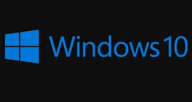 Windows 10 : Microsoft va abandonner progressivement la version 32 bits