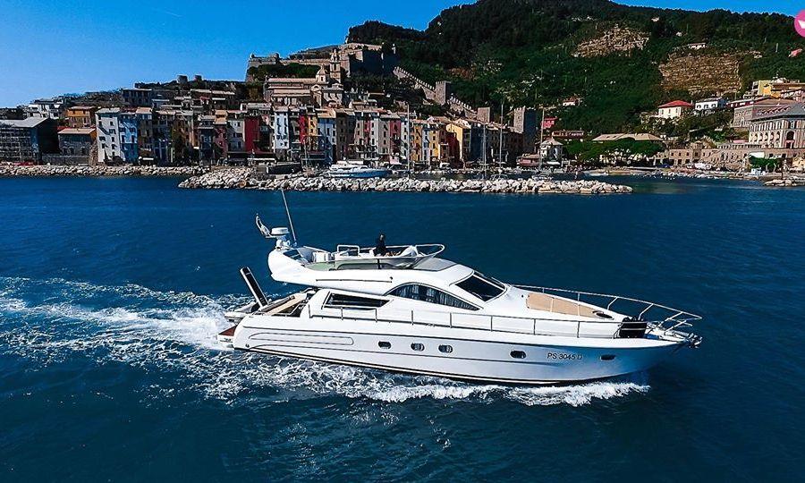 Click&Boat : le «Airbnb français du bateau» s'offre son concurrent espagnol Nautal
