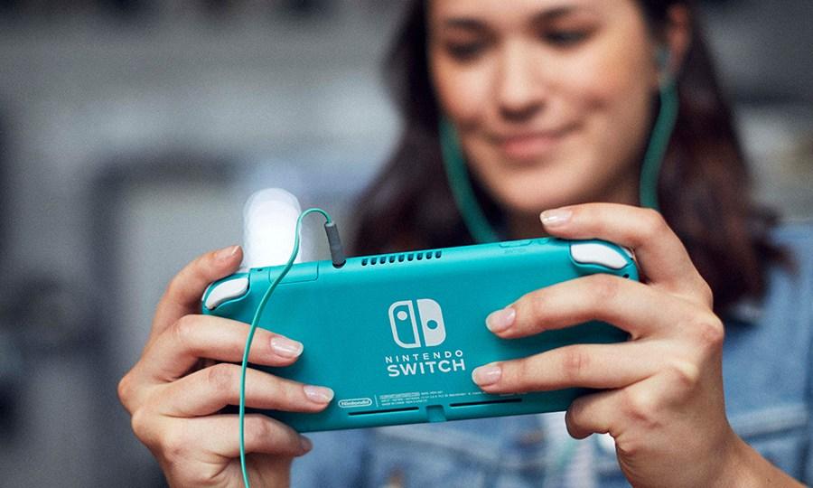 Nintendo Switch : il est désormais possible d'annuler une précommande