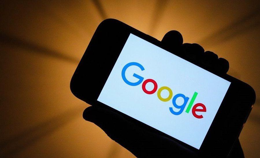 Bras de fer entre Google et l'Australie