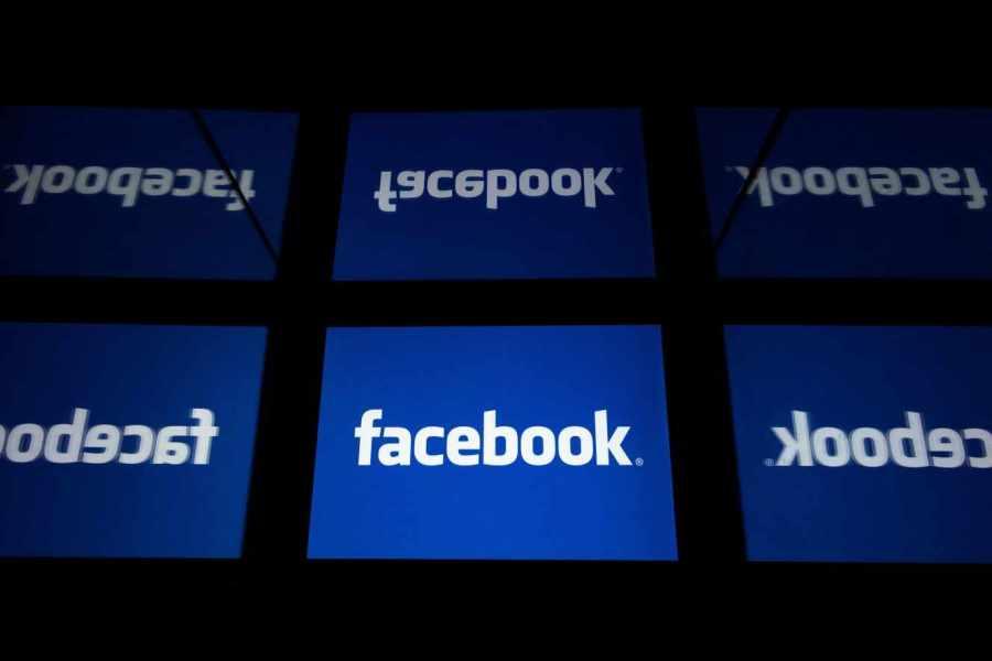 Facebook encore attaqué en justice pour sa politique de modération