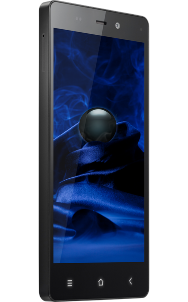 Colors K2 Full HD launched in Nepal