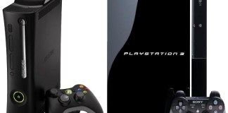 Best Place to Repair and Modify your Ps3 and other Gaming Console in Nepal