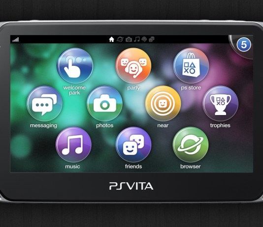 Price of PS Vita in Nepal