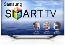 Samsung TV New Prices World Cup Offer