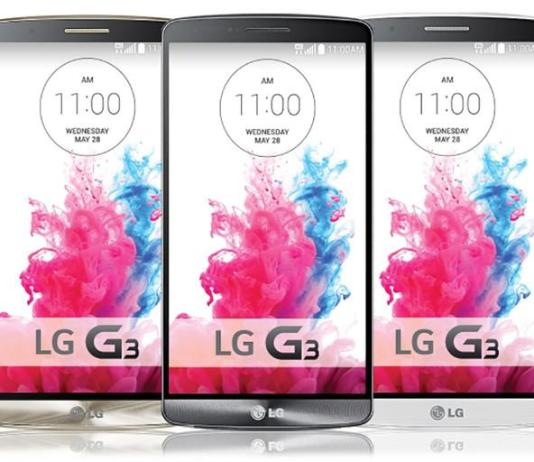 LG G3: Is it worth it?