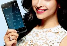 HP Slate 6 VoiceTab now in Nepal