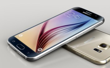 Price-of-Samsung-Galaxy-S6-in-Nepal
