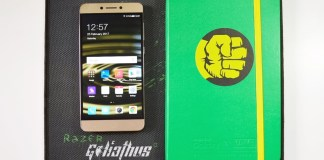 Coolpad-Cool-1-Dual-First-look-Impressions-and-hands-on-review