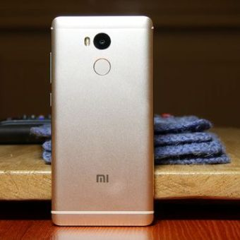 Xiaomi Redmi 4 Prime launched in Nepal