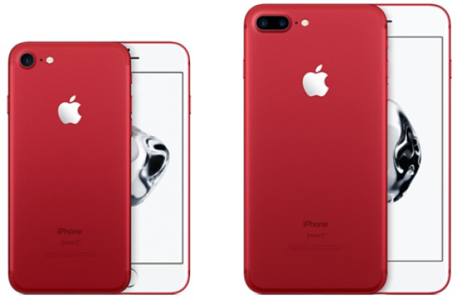 TechnoNepal-iphone-7-red-in-nepal