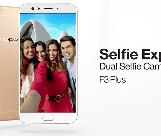 oppo-f3-plus-techno-nepal
