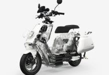 niu-n1s-electric-scooter-nepal
