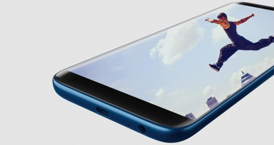 samsung-galaxy-j8-infinity-display-nepal