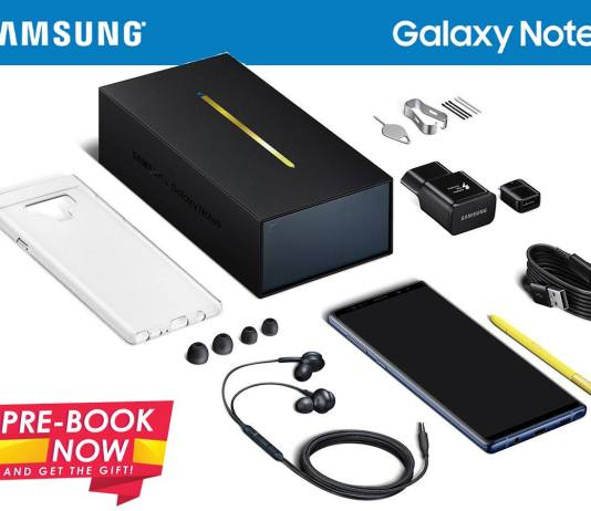 samsung-galaxy-note-9-prebooking-nepal